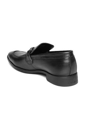 BLACKBERRYS - BlackCasuals Shoes - 1