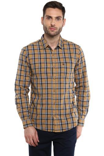 UNITED COLORS OF BENETTON -  MultiShirts - Main