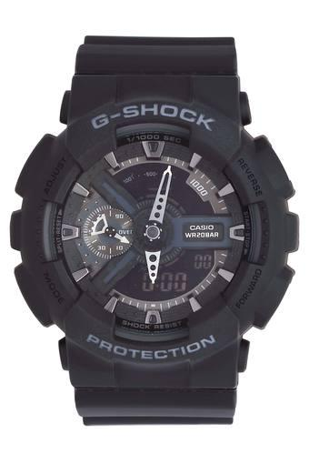 Mens Watches - G-Shock Collection - G317