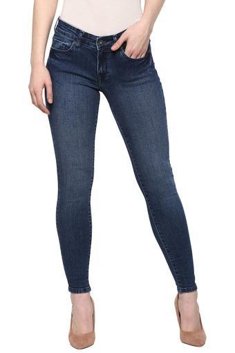 PEPE -  BlueJeans & Jeggings - Main