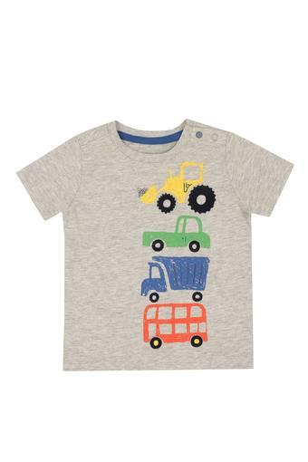 MOTHERCARE -  Grey Mothercare Buy 2 Get 30% Off - Main