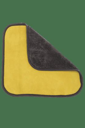 IVYMicrofiber Heavy Dusting Cloth