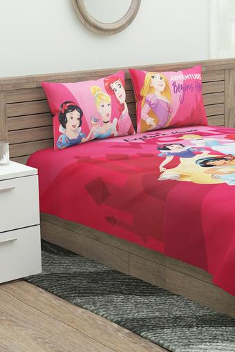D'DECOR -  Multi Kids Bedding - Main