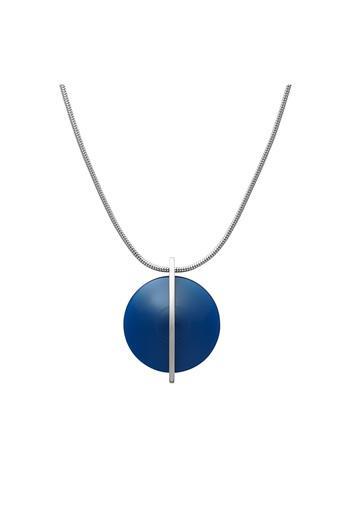 SKAGEN - Chain & Necklace - Main