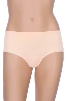 Buy Enamor Bra And Panties Online | Shopper Stop
