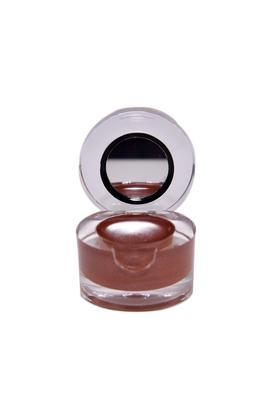 TEN IMAGE - Lip Gloss - Main