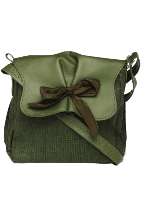 BAGGIT Womens Sling Bag