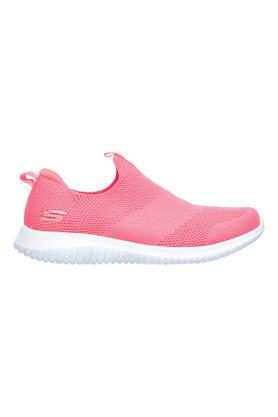SKECHERS - CoralSports Shoes & Sneakers - 2
