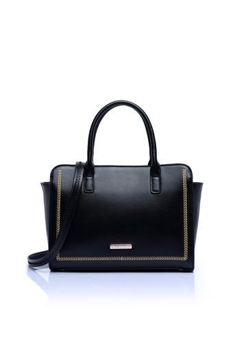 CAPRESE -  BlackHandbags - Main