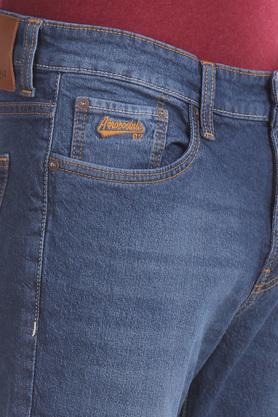 AEROPOSTALE - BlueJeans - 5