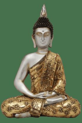 ADARAMeditating Buddha