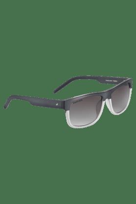 FASTRACKUnisex Wayfarer Sunglasses-P326BK1