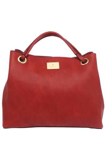 VAN HEUSEN -  RedHandbags - Main