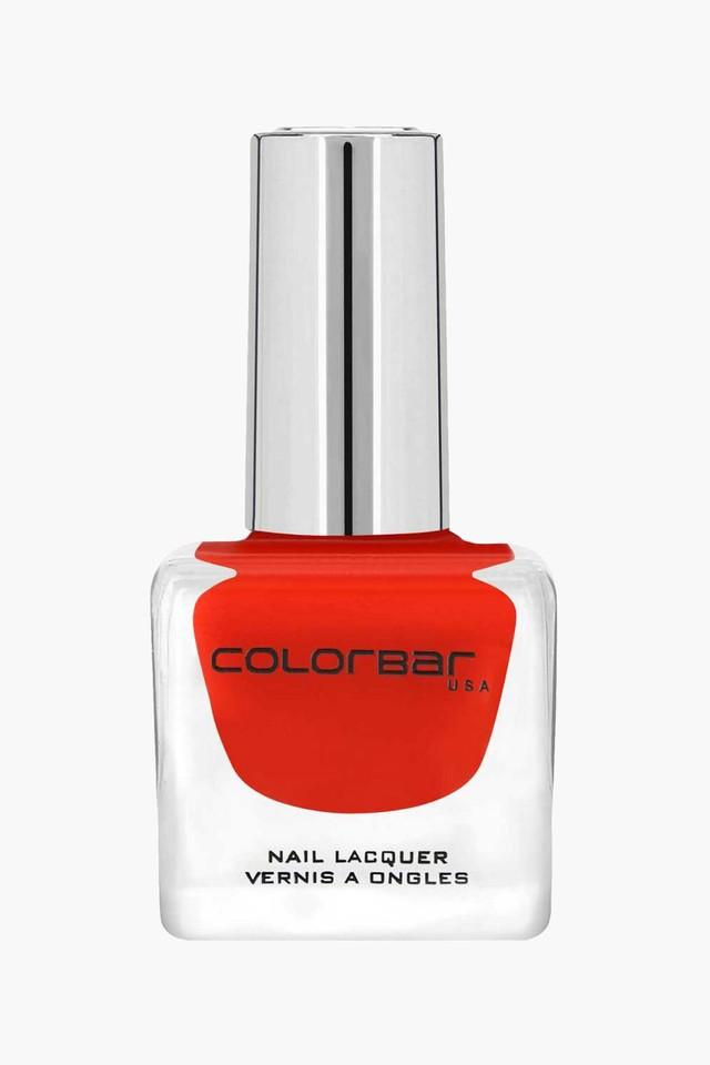 Luxe Nail Lacquer - ADORE