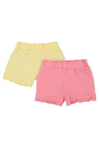MOTHERCARE -  PinkBottomwear - Main