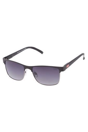 Mens Club Master UV Protected Sunglasses - LI04C12