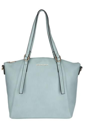 GIORDANO -  Blue Handbags - Main