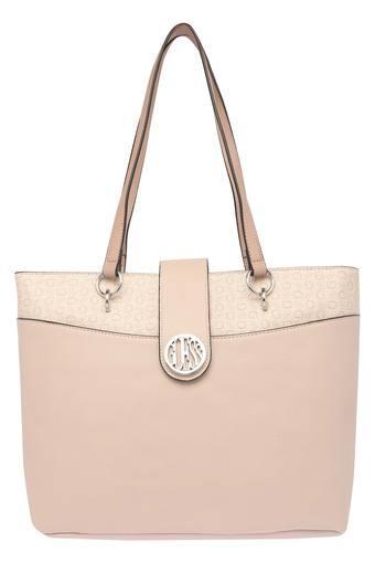 GUESS -  BlushHandbags - Main