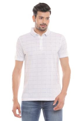 BLACKBERRYS - WhiteT-Shirts & Polos - Main