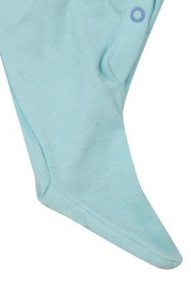 MOTHERCARE - BlueInnerwear & Nightwear - 2