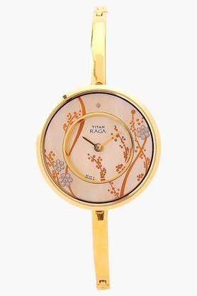 2c2f27889fa9 Ladies Watch - Avail Upto 40% Discount on Branded Watches for Women ...