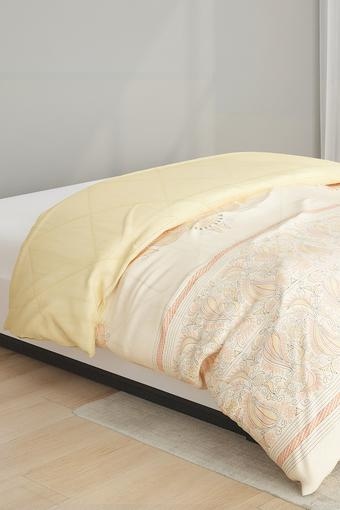 SPACES -  Beige Duvets & Quilts & Comforters - Main
