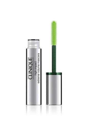 Extreme Black High Impact Extreme Volume Mascara 7 ml