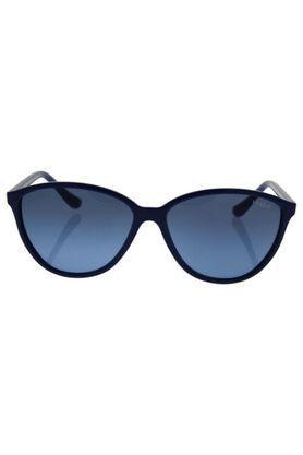 Womens Cat Eye UV Protected Sunglasses - VO2940S 2382/8F