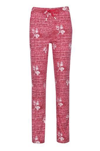 SWEET DREAMS -  PinkNightwear - Main