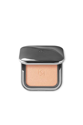 Glow Fusion Powder Highlighter - 02 - 5 gm