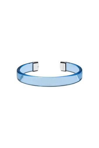 SKAGEN - Bracelet & Bangle - Main