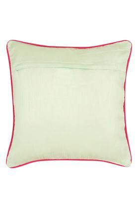 IVY - Mixed Brights Cushion Cover - 1