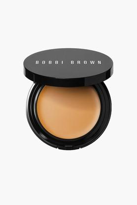 Long-Wear Even Finish Compact Foundation