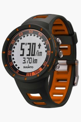 SUUNTO Unisex Quest Digital Sports Watch