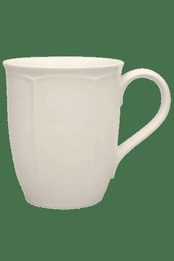 DEVON NORTH -  WhiteCoffee & Tea - Main