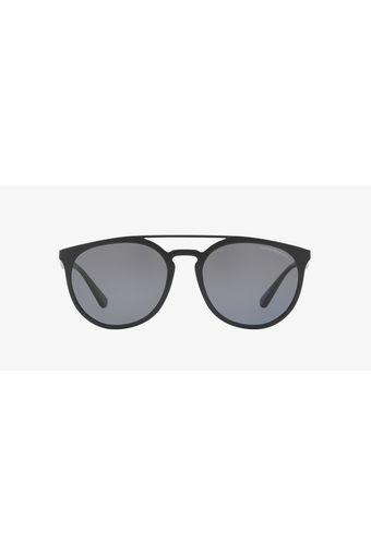 Unisex Brow Bar UV Protected Sunglasses - EA4103