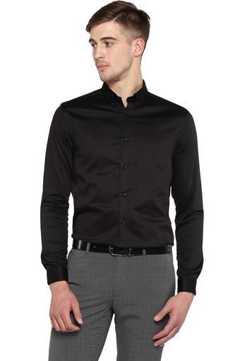 VETTORIO FRATINI -  BlackShirts - Main