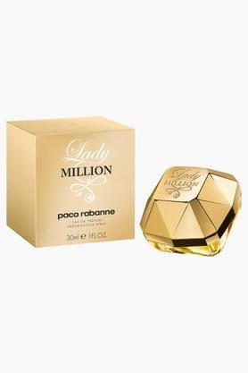 Lady Million Eau De Parfum- 30ml
