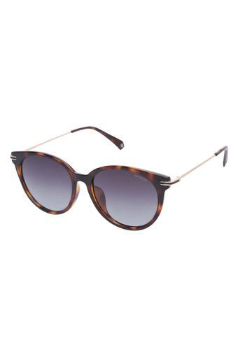- Women Sunglasses - Main