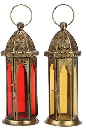 IVY -  MulticolorLamps & Lamp Shades - Main