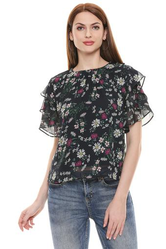 MADAME -  MultiT-Shirts - Main