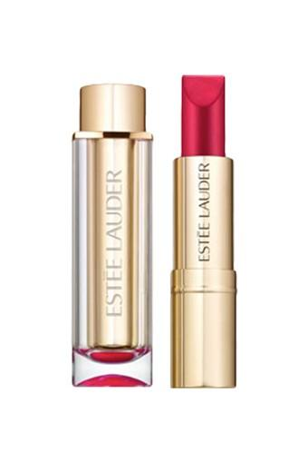 Pure Color Love Lipstick Pearl Finish