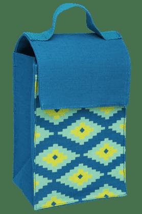 Aztec Tiffin Bag