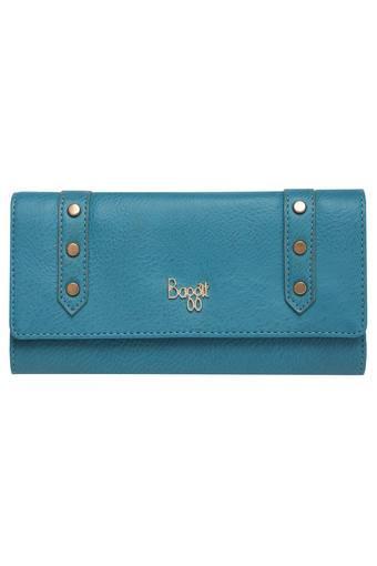 BAGGIT -  AquaWallets & Clutches - Main