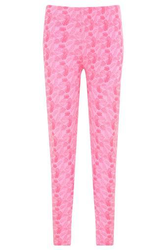 STOP -  PinkBottomwear - Main