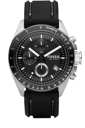 972a00ac79e4 Buy Fossil Watches For Men   Women Online