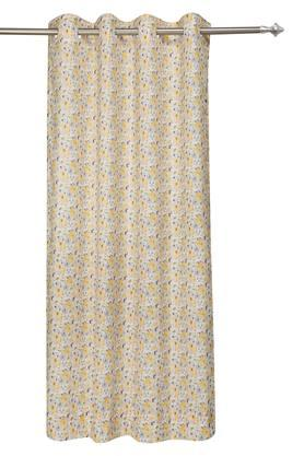 0ba26b15938e Buy Ivy Products Online | Shoppers Stop