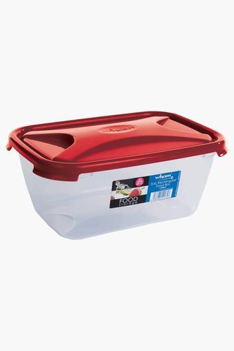 Food Locker - 3.6 Litre