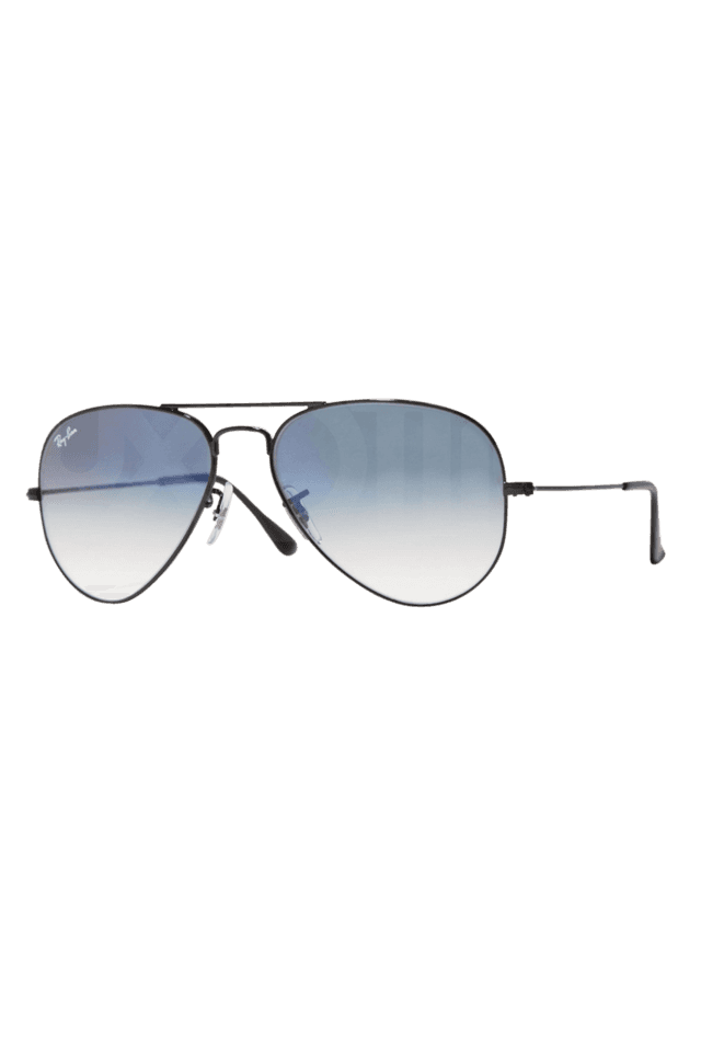 Mens Sunglasses - Aviator Collection-3025002/3F58