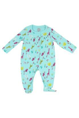 MOTHERCARE - Multi Sleepsuits & Rompers - Main